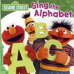 Sing the Alphabet - MP3 Download