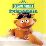 Splish Splash - Bath Time Fun - MP3 Download