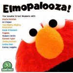 Elmopalooza - MP3 Download