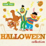 Sesame Street - Halloween Collection