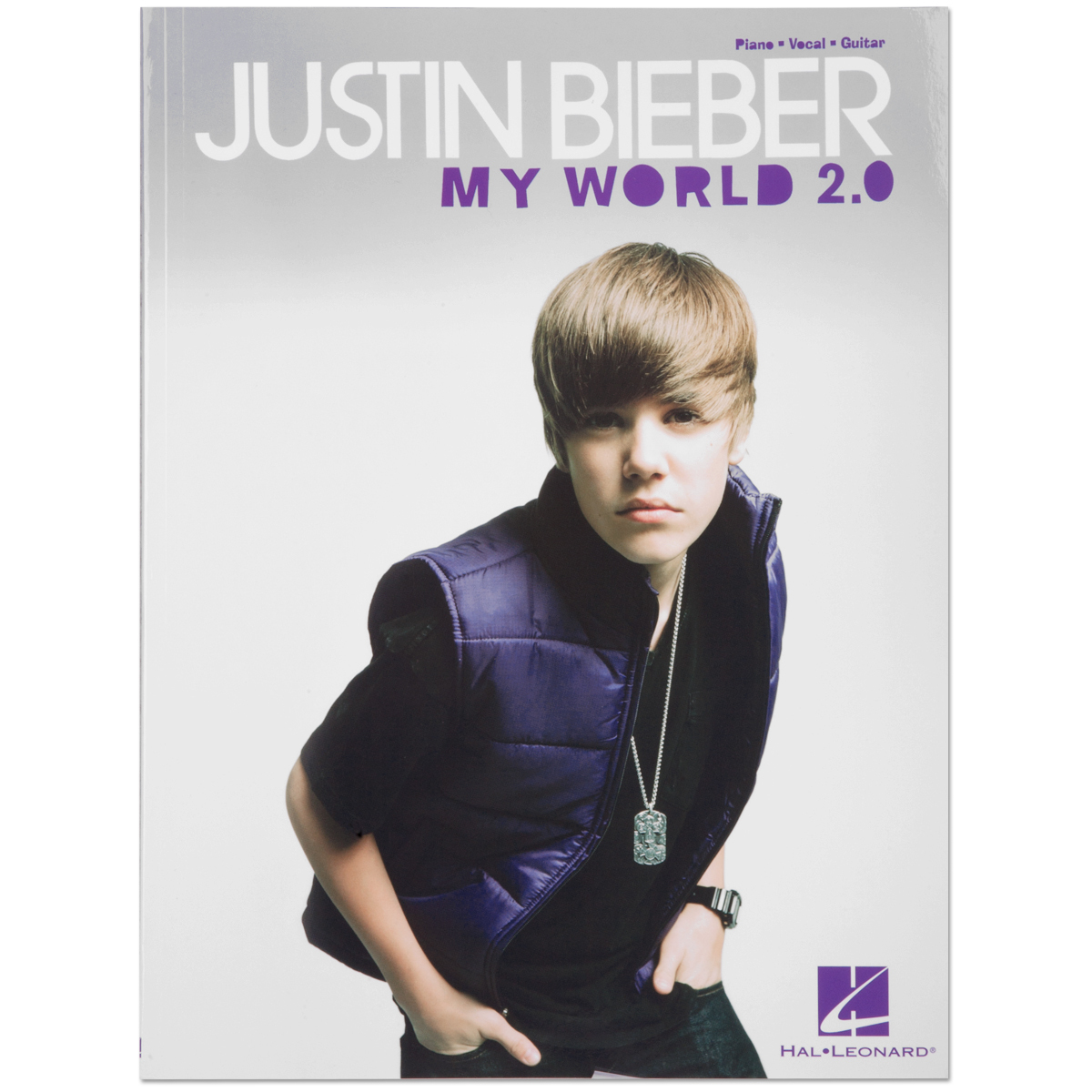 Justin Bieber my World Song List Justin Bieber my World 2.0