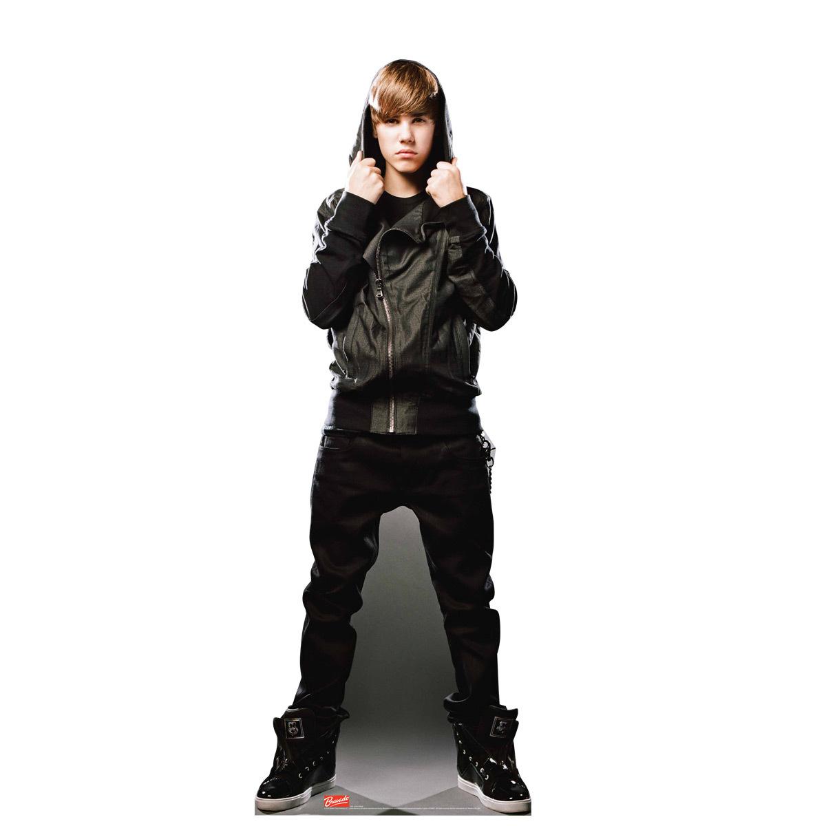 Justin Bieber BGAMJU85