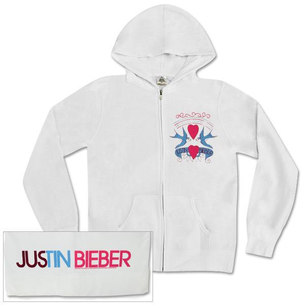 i love justin bieber hoodie purple. i love justin bieber hoodie