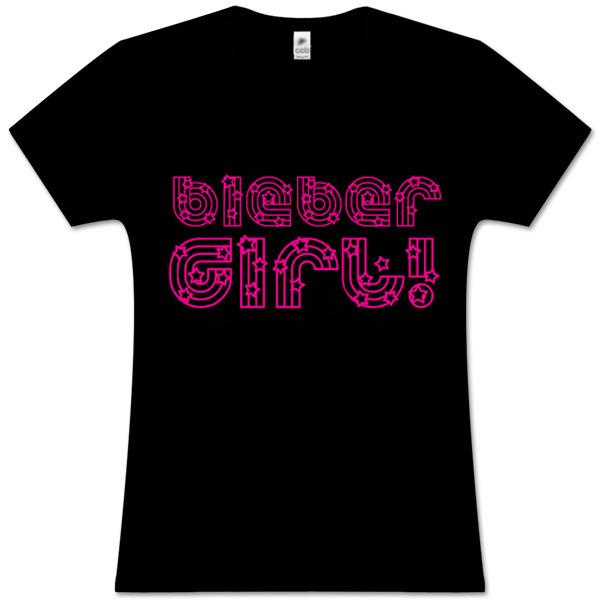 justin bieber is girl pictures. Justin Bieber quot;Bieber Girlquot;