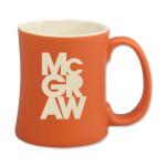 Tim McGraw 14 oz. Diner Mug