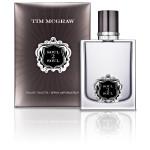 Tim McGraw Soul2Soul For Him Fragrance