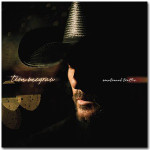 Tim McGraw - 'Emotional Traffic' CD (2012)
