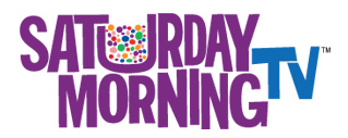 Saturday Morning TV Official Store