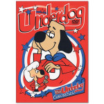 Underdog Chronicles DVD
