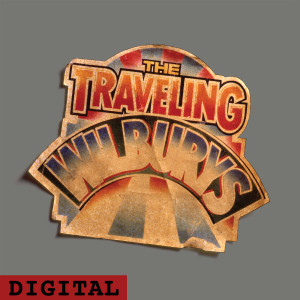 The Traveling Wilburys Collection MP3