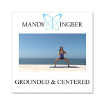 PACKAGE #3: GROUNDED & CENTERED
