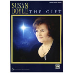 Susan Boyle - The Gift Songbook
