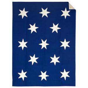 1791 Life Guard Quilt