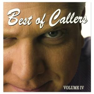 Glenn Beck Best Of Callers - Volume 4