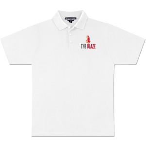 The Blaze Polo