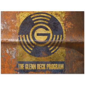 Glenn Beck - Will Glenn Postpone GBTV? mp3 Download
