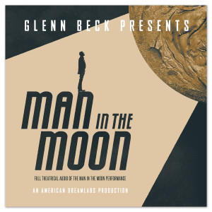 Man in the Moon Radio Theatre with Full Narration [Digital Download]