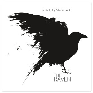 The Raven As Told By Glenn Beck [Digital Download]