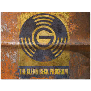 Glenn Beck - Pawlenty '08 mp3 Download