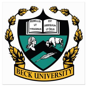 Glenn Beck University: Faith 101 mp4 Video Download