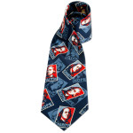 Glenn Beck Faith Hope Charity Tie