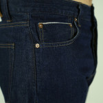 1791 Classic-Leg Fit Denim Men's Jeans