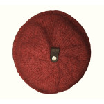 1791 Watch Cap