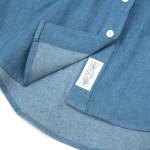 1791 Great American Shirtdress