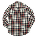1791 Cotton Heritage Shirt