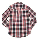 1791 Ranch Flannel Shirt