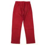1791 Valentines Pajama Pants