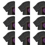 Restoring Love T-Shirt