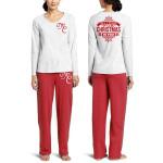 Mariah Carey All I Want Pajama Bundle
