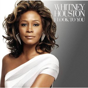 Whitney Houston - I Look To You - MP3 Download