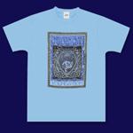 Unbroken Chain T-Shirt