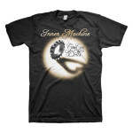 Goo Goo Dolls One Ring T-Shirt