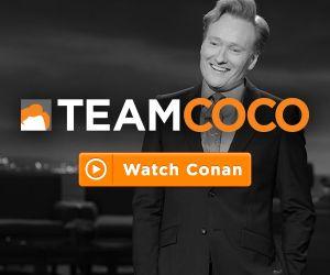 TeamCoco.com