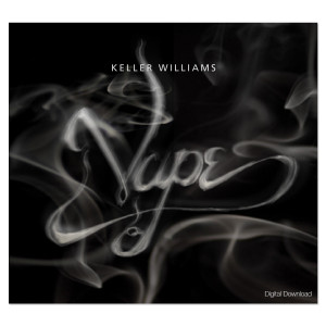 Keller Williams Vape Digital Download