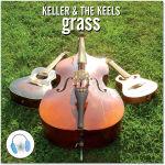 Keller Williams Grass CD