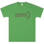 Keller Williams Celebrate Kids T-Shirt