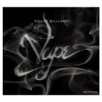 Keller Williams Vape Digital Download