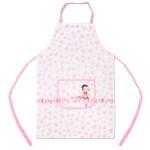 Betty Boop Kitchen Apron