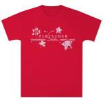 Betty Boop Fleischer Studios Unisex T-shirt