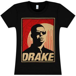 Drake Sunmove Babydoll