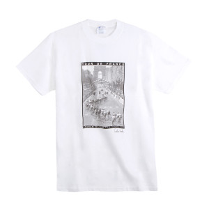 Tour de France II T-Shirt