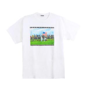 Olde Glory T-Shirt