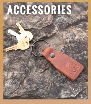 New TTB Accessories