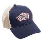 TTB Trucker Cap