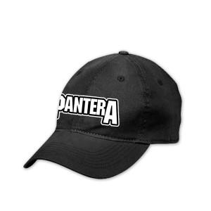 Pantera Hat