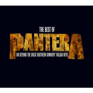 Pantera - Best Of Pantera: Far Beyond - MP3 Download